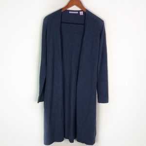 Autumn Cashmere • Duster Cardigan Sweater
